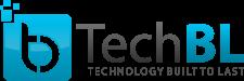 TechBL